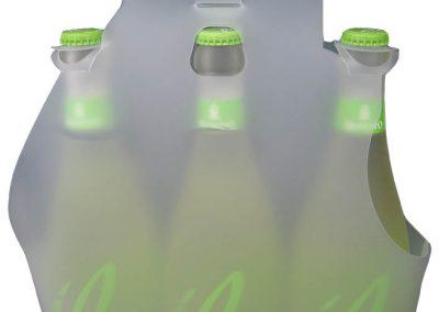 epk_bottles_box_white_i