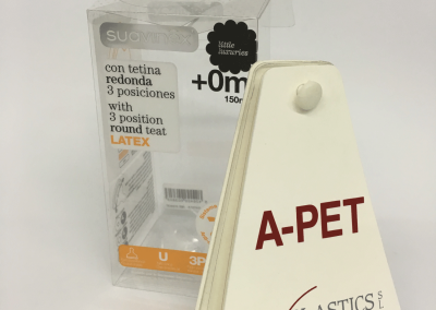 apet4