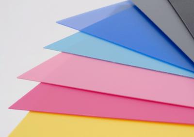 epk_sheets_colors_i